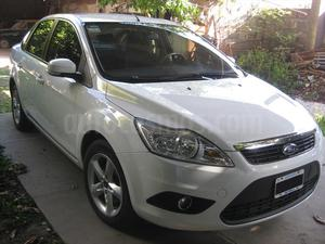 Ford Focus Exe Trend 1.6L