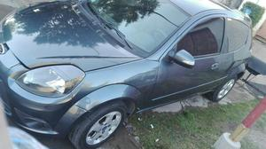 Ford Ka Top Pulse 1.6 Oportunidad