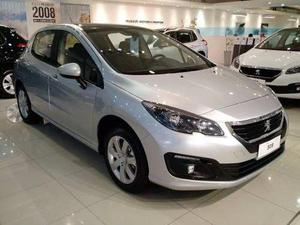 PROMO HOT SALE ANTICIPATE PEUGEOT 308
