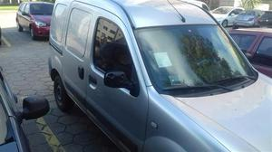 Renault Kangoo 2 Confort 1.6 CD SVT 1 PL
