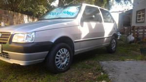 Fiat Uno P GNC