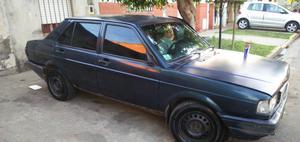 OFERTA SOLO POR ESTE FINDE VW SENDA DIESEL 35MIL CONTADO