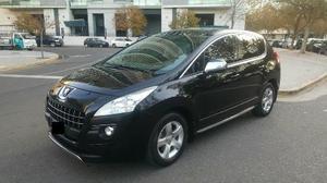 Peugeot  Premium Plus usado  kms