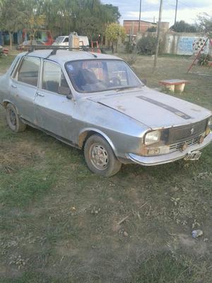 Auto R12