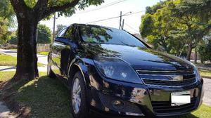 Chevrolet Vectra 5Ptas. GT 2.0 GLS 8v (116cv) (L06)
