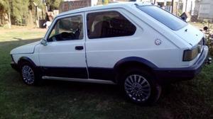 Fiat 147 ESPAZIO