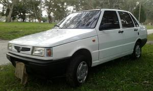 Fiat Duna Md 90 Gnc Mui Buen Estado