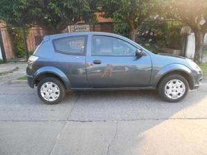 Ford Ka 1.0 Plus usado  kms