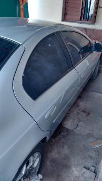 Chrysler Neon LX  usado  kms