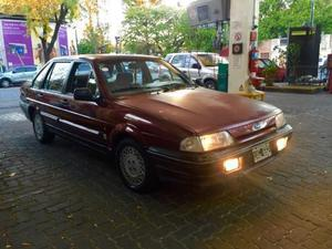 Ford Galaxy Ghia 2.0 usado  kms