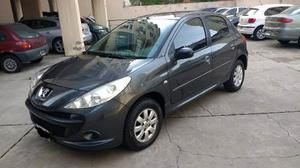 Peugeot 207 Compact 207 compact xs full