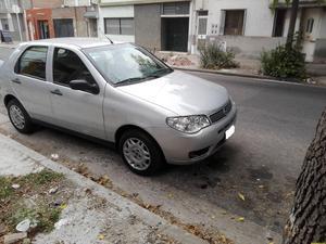 Fiat Palio ELX 1.4l