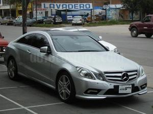 Mercedes benz camiones 1518 jujuy jujuy cozot coches for Mercedes benz fayetteville ar