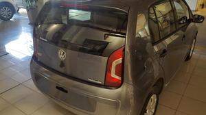 PLAN VW TAKE UP 3 PUERTAS NUEVO
