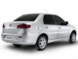 Plan de Ahorro de Fiat con 33cuotas Paga