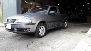 Volkswagen Gol 3P 1.6 Comfortline