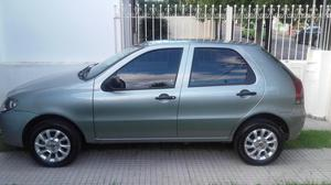Fiat Palio 1.4 Fire 5P Pack Top mod