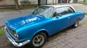 Renault Torino TS  Coupe VENDO