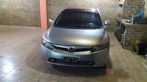 Vendo Honda Civic Si