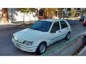 Vendo No Permuto Fiesta 96