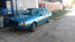Vendo Renault  Mod 90