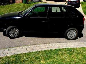 Volkswagen Gol 1.4 5Ptas. Power (AA DA PM) (83cv)