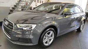 Audi A3 Otros