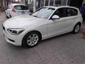 BMW Serie i (136cv) 5Ptas. (L12)