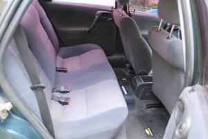 Chevrolet Vectra 2.0 GL usado  kms