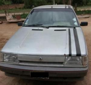 Renault 9 Otra Versión usado  kms