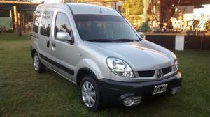 Renault KANGOO 2 año  CONCORDIA