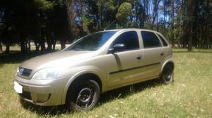 Chevrolet Corsa Corsa 2 Hatch 1.8