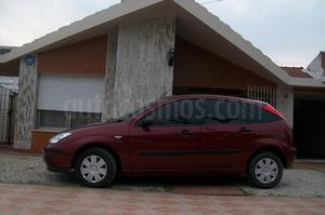 Ford Focus One 5P 1.6 Ambiente