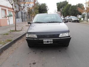 Peugeot 405 Diesel