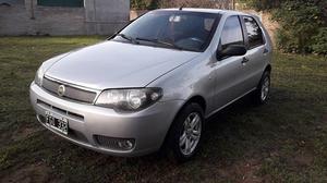 Vendo Fiat Palio  Nafta...