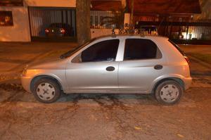 Vendo Suzuki Fun 1.4 La Plata Urgente