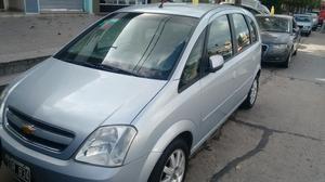 Chevrolet Meriva Gls Full