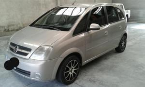 Chevrolet Meriva Gls  Full-full