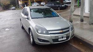 Chevrolet Vectra 5Ptas. GT 2.0 GLS 8v (122cv) (L09)