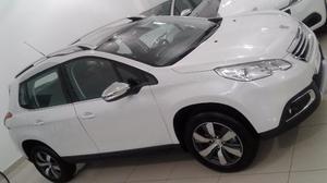 Peugeot  THP Sport MT (165cv)