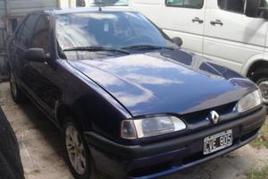 Renault 19 Otra Versión usado  kms