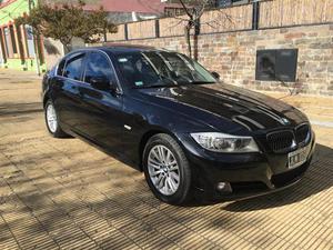BMW Serie I Sedan Executive