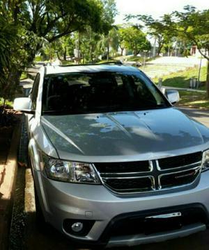 Dodge Journey 4x
