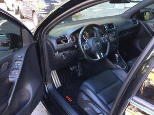 Volkswagen Golf Otra Versión usado  kms