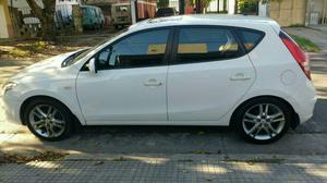 Hyundai I30 Gls Premiun Full 2.0 Aut.