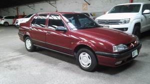 Renault R 19 RE AA / REi AA /RL AA / RLi AA 4Ptas.