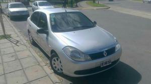 Vendo Renault Symbol  V Liquido