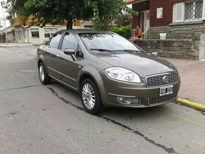 Fiat Linea Absolute
