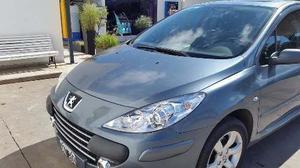 Peugeot Ptas. 2.0 Hdi XT (110cv) (L06)