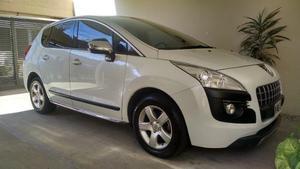 Peugeot T 6MT Premium (156cv)